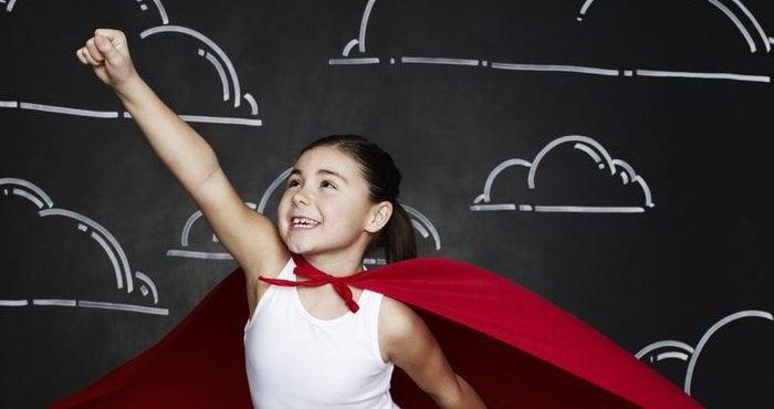 L'entrepreneuriat au féminin progesse / Getty Images