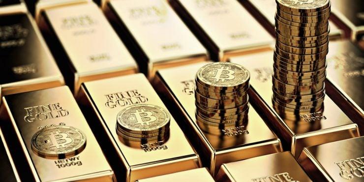 """Résultat de recherche d'images pour """"crypto-monnaies, Bitcoin"""""""