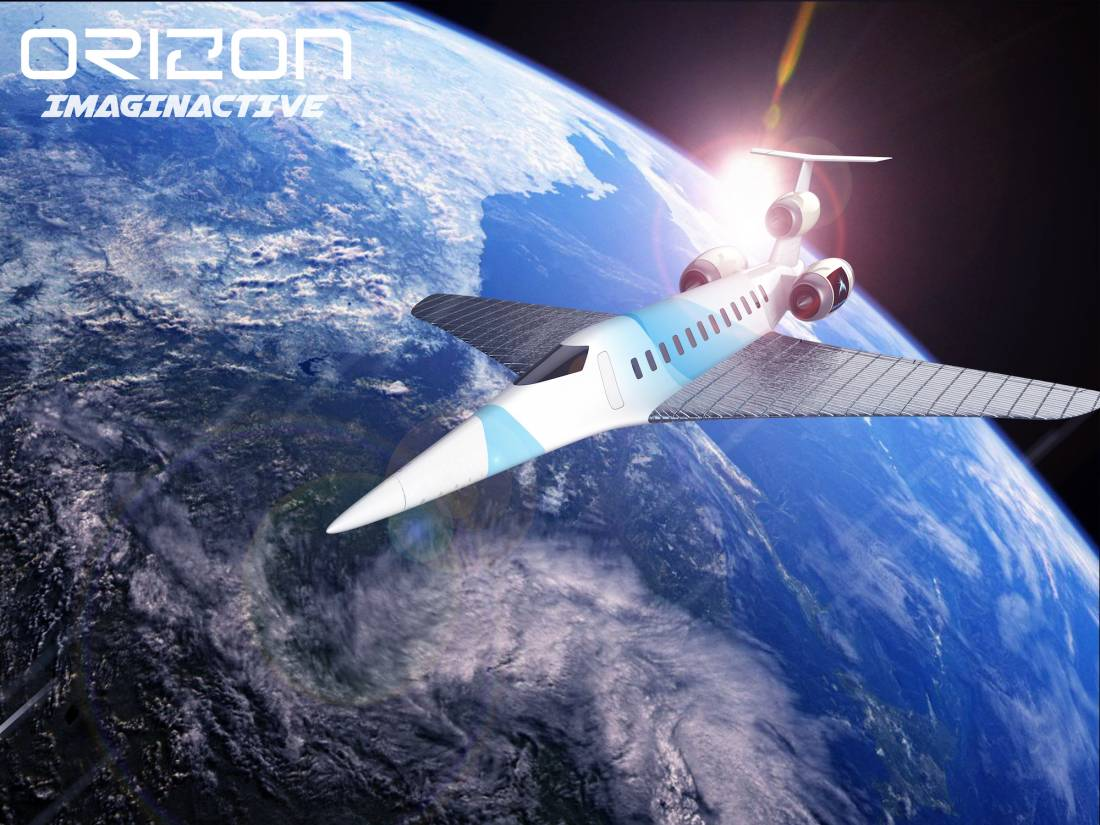 Lorizon site de rencontre