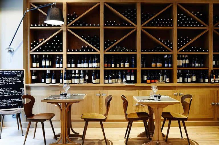 Meilleurs Restaurants Japonais Etoiles En France