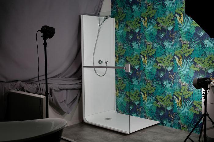 David hammel elmer de l 39 entreprise familiale au ces de - La douche perigueux ...