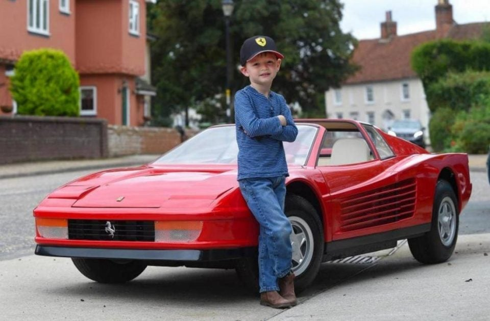 Cheap Cars For Sale Sudbury Suffolk