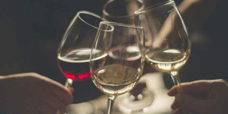 La Bouteille De Vin La Plus Chere Au Monde Forbes France