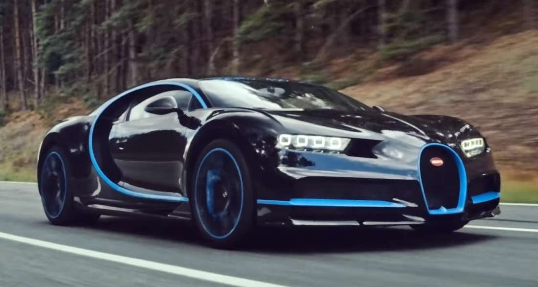 bugatti chiron essai d 39 une sportive 2 5 millions d euros forbes france. Black Bedroom Furniture Sets. Home Design Ideas