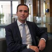 Francois Perret