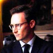 Matthieu Chereau
