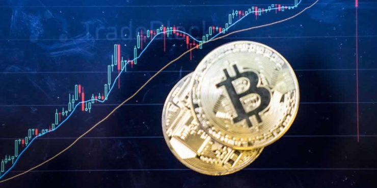 cinq meilleures crypto-monnaie à investir