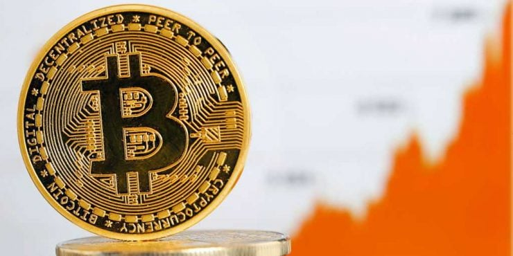ninvestissez pas dans bitcoin