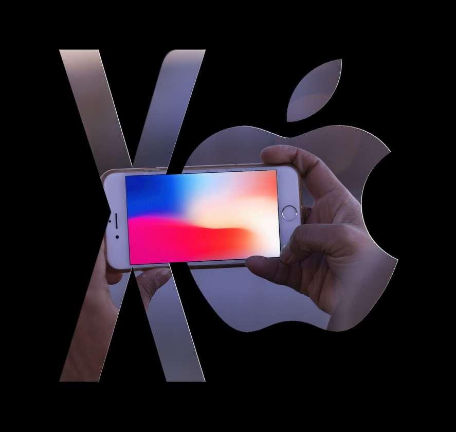 iOS 11 : La Fonctionnalité Secrète De l'OS d'Apple