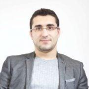 Mehdi Chouiten