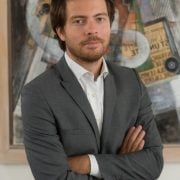 Pierre-Alexis de Vauplane