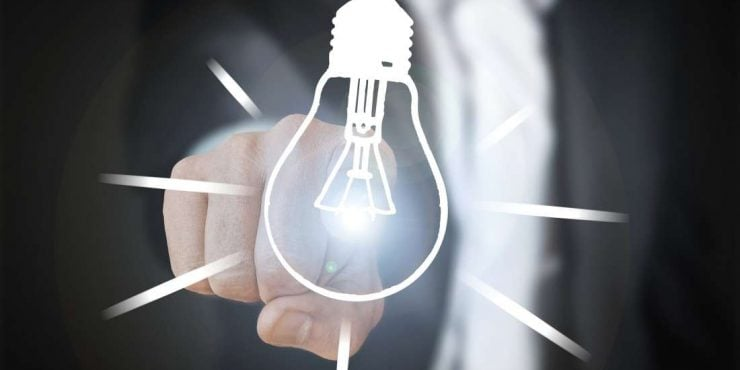 innovation et PME