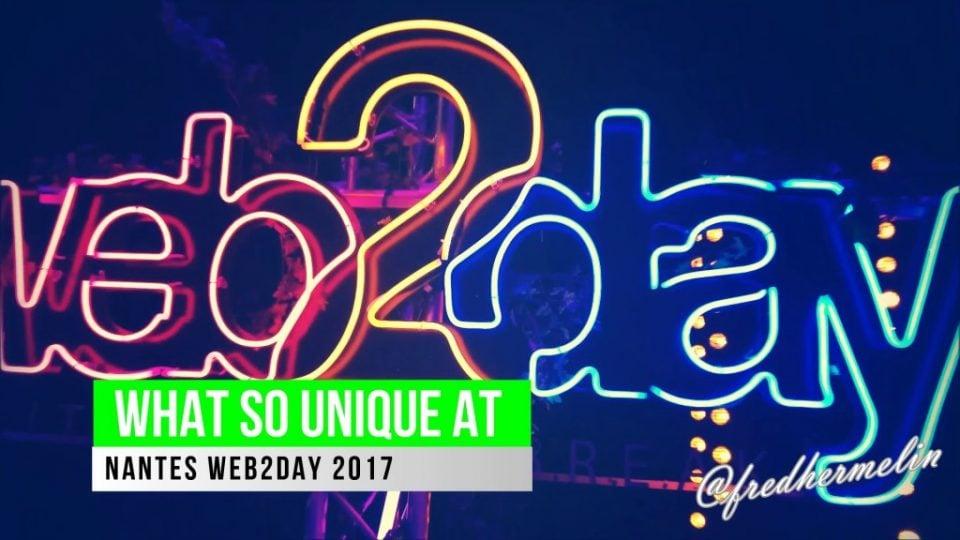 web2day-2017