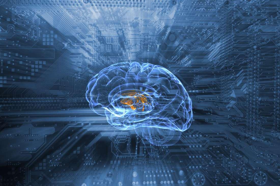 L'Impact Positif De L'Intelligence Artificielle Sur Les Emplois