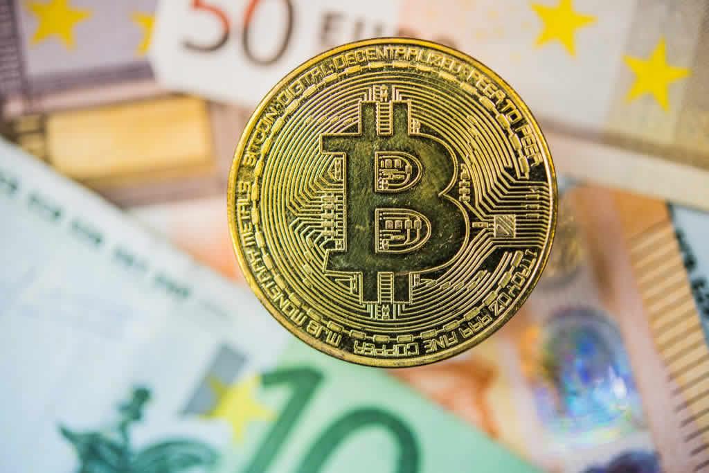 Bitcoin : 9 Raisons Pour Lesquelles Il Peut Dépasser La Barre Des 100 000 €