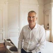 Guillaume-Olivier Doré