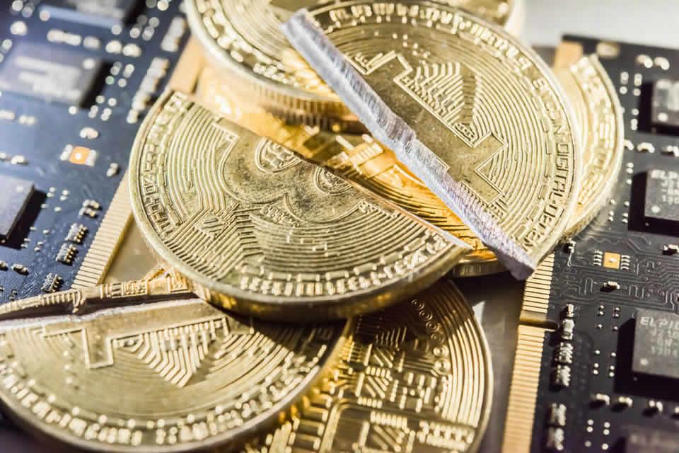 Classement Forbes Cryptofortune : Les Plus Grosses Fortunes De La Cryptomonnaie