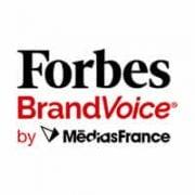 Medias France
