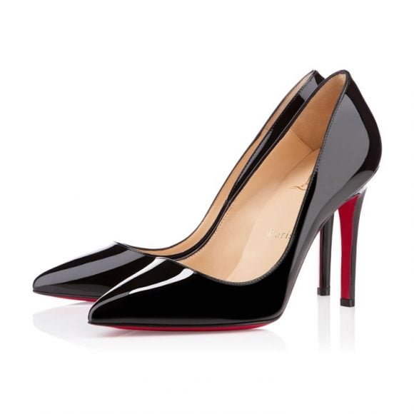 magasin louboutin france