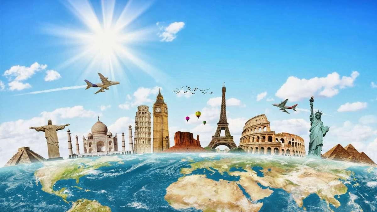 10 Astuces Pour Economiser De L'Argent Sur Vos Futurs Voyages