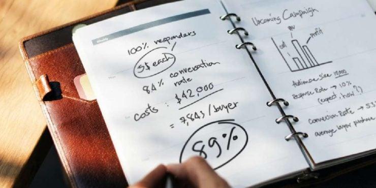 Assurance Credit Zoom Sur L Aide Financiere Pour Monter Sa Boite
