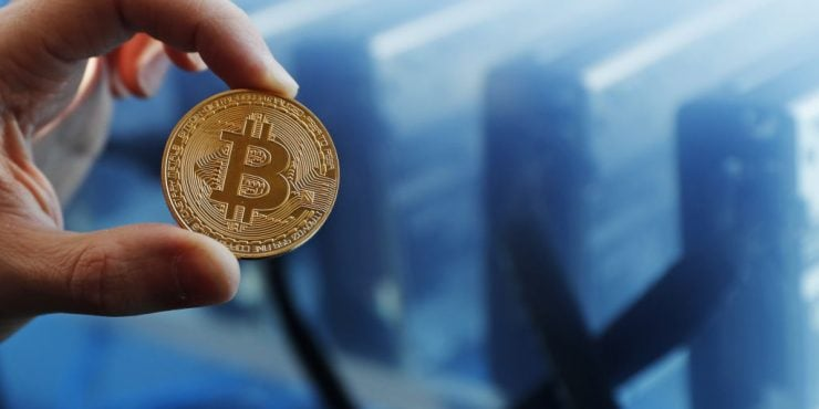 qui bitcoin
