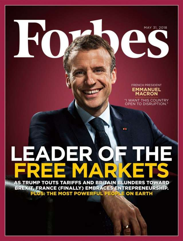 Qui est Emmanuel Macron ? - Page 14 Https_2f2fblogs-images-forbes-com2frandalllane2ffiles2f20182f052fearly-launch-forbes-cover-1200x1577
