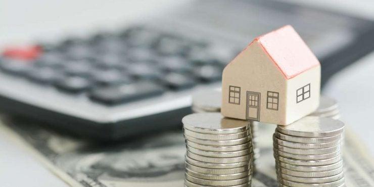 Location meubl e non professionnelle lmnp quels statuts - Taxe professionnelle location meublee ...