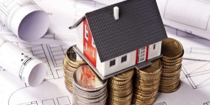 investir dans l'immobilier scpi