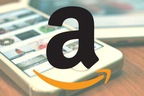 Amazon Prime : Tout Ce Que Vous Avez Besoin De Savoir