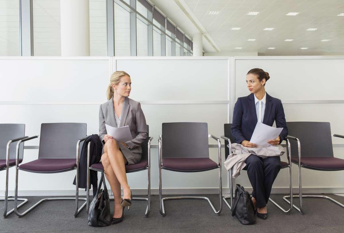 entretien d u0026 39 embauche   7 conseils pour se d u00e9marquer des autres candidats