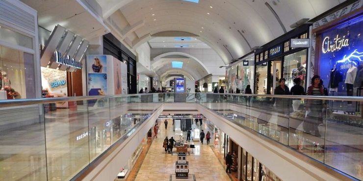366c118d6e2 Quel Est L Avenir Des Centres Commerciaux