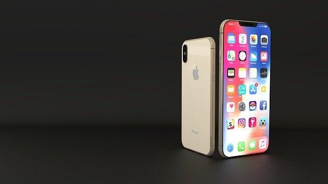 foto de Apple : iPhone XS, iPhone XS Max, Quelles Différences ? | Forbes ...