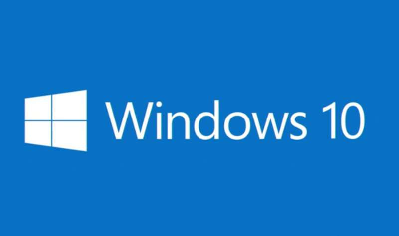 Microsoft : Une Fuite Révèle Le Nouvel Abonnement Mensuel À Windows 10