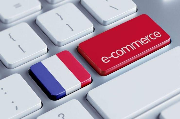 Les chiffres clés du e-commerce français en 2018