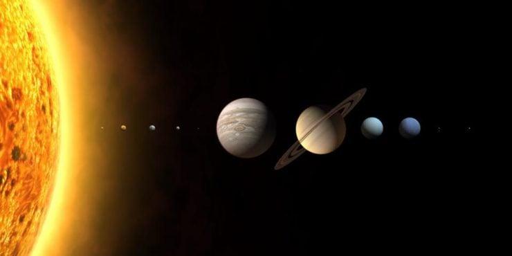 Contemplez Toutes Les Planètes Du Système Solaire Cette Semaine Https_2f2fspecials-images-forbesimg-com2fdam2fimageserve2f6808025212f960x0-740x370
