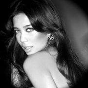 Vanessa Modely