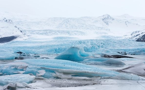 Climat : mauvaises nouvelles pour la planète - Page 4 Gettyimages-956960352-594x370