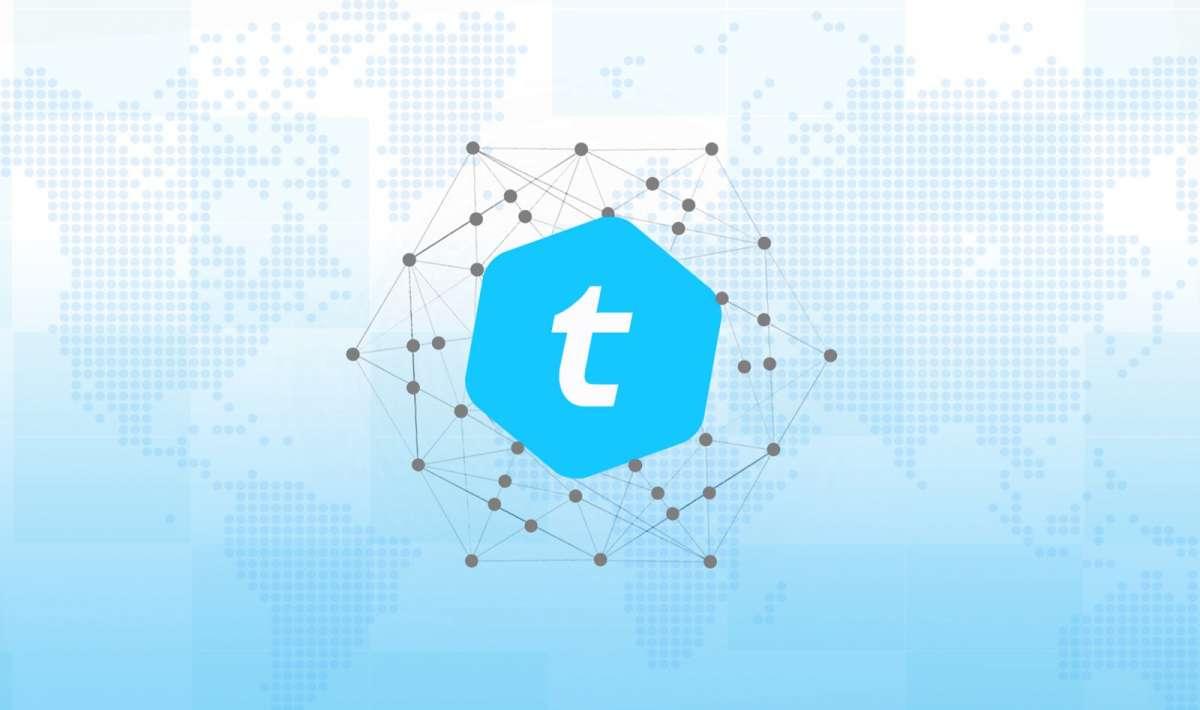 En décembre 2017, le lancement de la cryptomonnaie 100% mobile, Telcoin a fait couler beaucoup d'encre. Elle se présente comme un projet révolutionnaireTelcoin, la première cryptomonnaie.... 100% mobile !