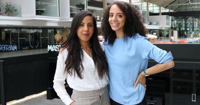 Rencontre avec Loubna et Donia, les co-fondatrices de Meet My Mama