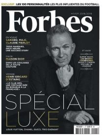 Forbes France
