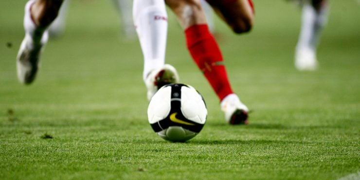 Le football se digitalise davantage