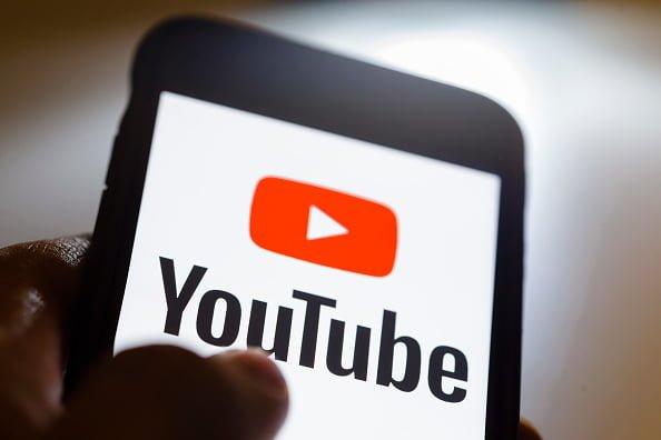 L'article 13 gronde la colère des youtubeurs et des influenceurs du net