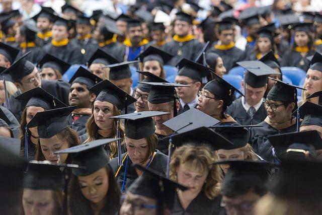 Les MBA Accroissent Les Inégalités De Salaire Entre les Hommes Et les Femmes | Forbes France
