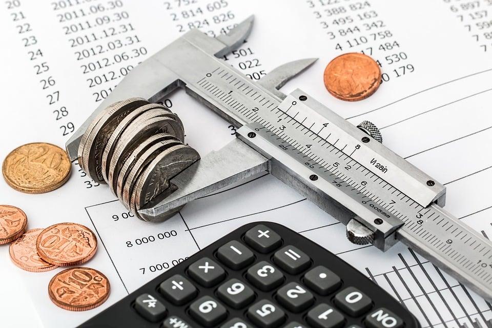 Finance, Blockchain Et Entreprise : Des Avantages À Maitriser | Forbes France