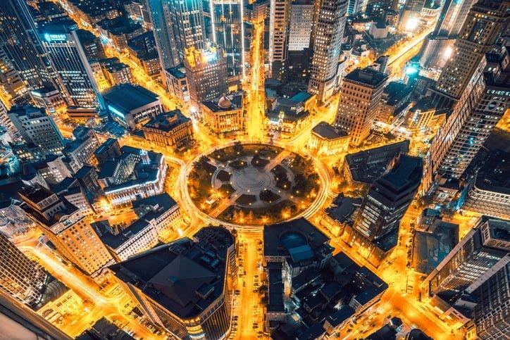 SCPI: Les Dessous De La Nouvelle Star Des Placements Immobiliers | Forbes France