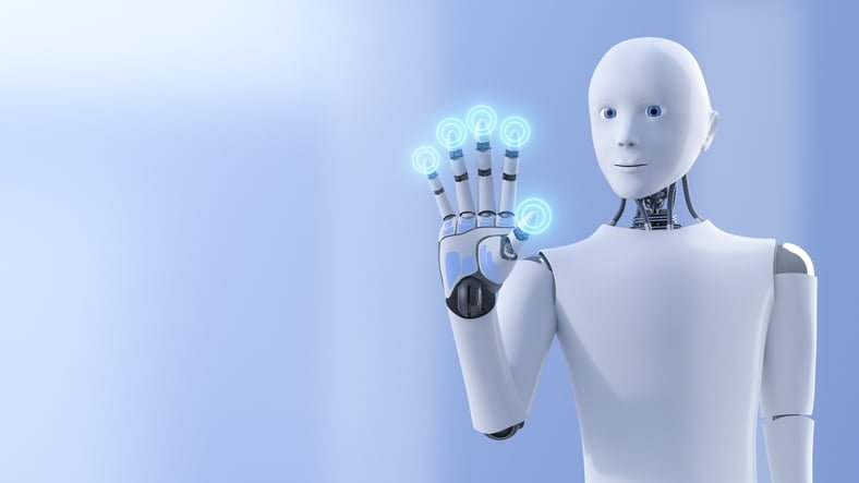 La Croissance Et Le Potentiel De L'Intelligence Artificielle | Forbes France