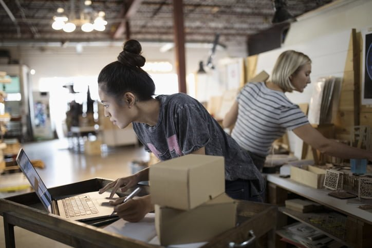 Hyper-Croissance : Le Véritable Test De L'Entrepreneur | Forbes France