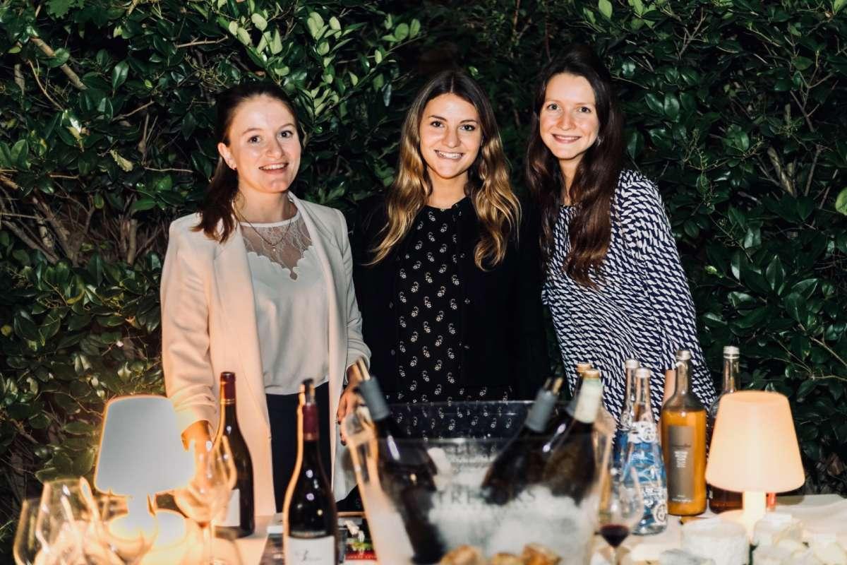 Chronique D'Effectuation #23 : Cuvée Privée, Rendre Au Vin Sa Valeur Symbolique | Forbes France