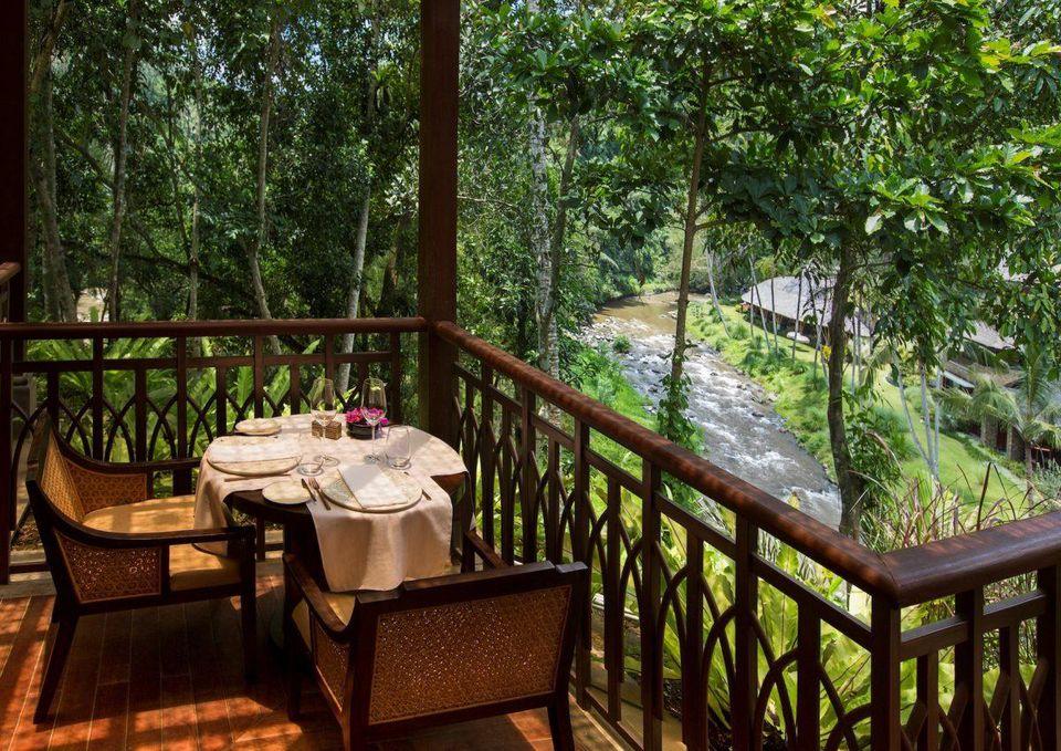 Ritz-Carlton Reserve Mandapa, Bali